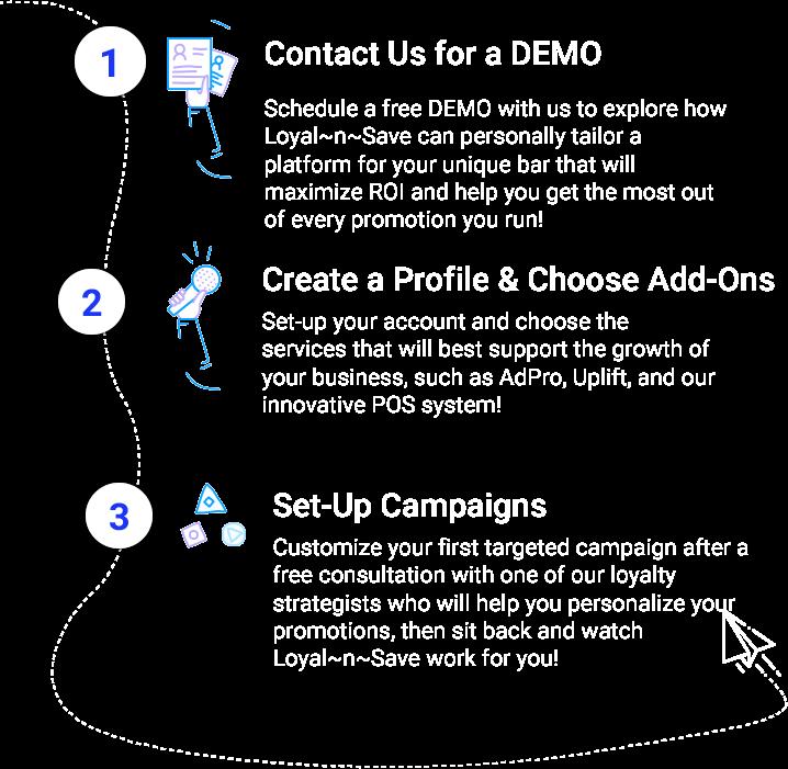 Industry Steps   Mobile