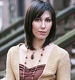 Mira Gibson